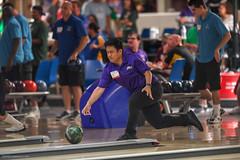 20180804-OC-Bowling-Regional-JDS_1069 (Special Olympics Southern California) Tags: bowling inlandempireregion orangecounty regionalgames sosc sandiegoregion santabarbaracounty specialolympicssoutherncalifornia venutracountyregion