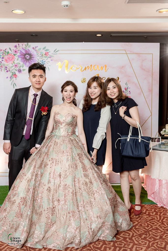 0429 Wedding Day-P-132