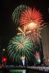 20180805-DS7_9227.jpg (d3_plus) Tags: d700 静岡 street 熱海 日常 telezoomlens fireworks dailyphoto 28300 28300mm sea 路上 望遠 tamron28300mm thesedays 港 景色 望遠レンズ 日本 izu shizuoka sky telephoto streetphoto 夜景 japan nightview ニコン 東伊豆 a061n nikon 伊豆半島 静岡県 nightshot タムロン daily port nikond700 路上写真 伊豆 nature 海 自然 atami 花火 scenery izupeninsula 空 a061 eastizu shizuokapref tamronaf28300mmf3563 ストリート tele tamronaf28300mmf3563xrdildasphericalif tamron