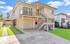 63 Waterside Crescent, Carramar NSW