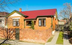 371 Kenilworth Street, East Albury NSW