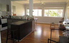 10 Simpson Avenue, Coonamble NSW