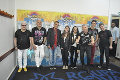 "Limeira / SP - 03/08/2018 • <a style=""font-size:0.8em;"" href=""http://www.flickr.com/photos/67159458@N06/43954222201/"" target=""_blank"">View on Flickr</a>"
