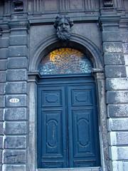 Palazzo Labia (Gijlmar) Tags: itália italy italien italie włochy ита́лия ιταλία europa ευρώπη europe avrupa европа veneza venice venezia venedig venecia вене́ция venise βενετία porta deur dveře tür door puerta porte drzwi дверь