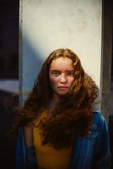 0008 (ANDRÉ JOSSELIN) Tags: andre josselin portrait leica mood girl model m240 voigtlaender 35mm