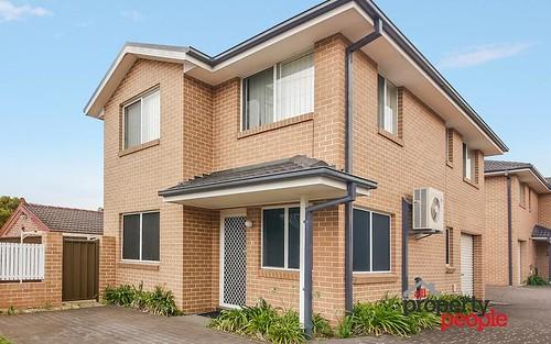 1/40-42 Chester Road, Ingleburn NSW