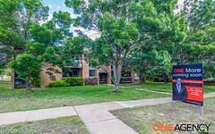 5C/124 Ross Smith Crescent, Scullin ACT