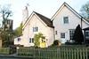 The William IV Albury Heath Surrey UK (davidseall) Tags: the william iv pub pubs inn tavern bar public house houses albury heath surrey uk gb british english country village gbg gbg2016