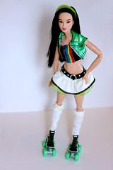 IMG_4056 (anastasiadelrio) Tags: barbie barbiecollector madetomove neko nekomadetomove
