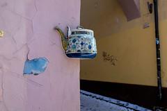 76 (kamillabrammel) Tags: art reportage street documentary