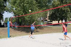 """foto adam zyworonek fotografia lubuskie iłowa-0093 • <a style=""""font-size:0.8em;"""" href=""""http://www.flickr.com/photos/146179823@N02/28660053447/"""" target=""""_blank"""">View on Flickr</a>"""
