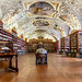 _MG_5071 - The Library of Strahov Monastery
