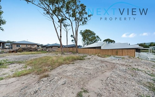 80 Royalty St, West Wallsend NSW
