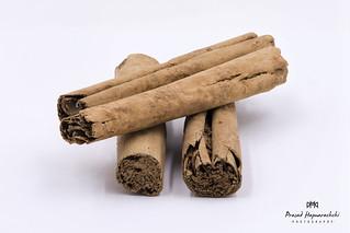 Cinnamon_LawRes