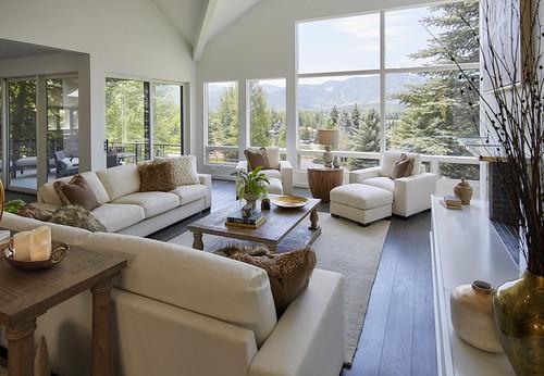Livingroom (view 5)