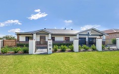 44 Dutton Road, Buxton NSW