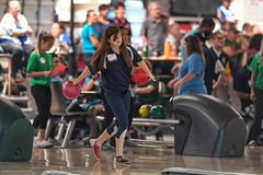 20180804-OC-Bowling-Regional-JDS_0551 (Special Olympics Southern California) Tags: bowling inlandempireregion orangecounty regionalgames sosc sandiegoregion santabarbaracounty specialolympicssoutherncalifornia venutracountyregion