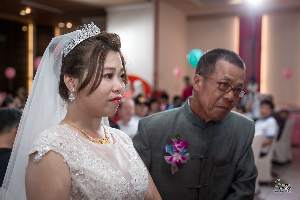 0603 Wedding Day-P-129