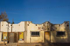 (Lonesome Traveler (J Haeske)) Tags: texas presidiocounty presidiocountytx