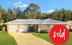 65 Marian Drive, Port Macquarie NSW