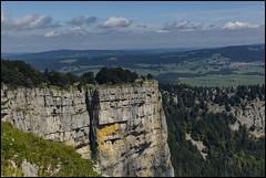 _SG_2018_07_9083_IMG_9064 (_SG_) Tags: schweiz suisse switzerland daytrip tour creux du van natural rocky cirque val de travers canton neuchatel nature mountain hiking glacier summit ferme soliat noiraigue sentier des 14 contours