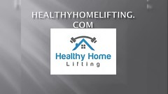 Check Out for Bowflex PR3000 Review - www.healthyhomelifting.com (healthyhomelifting0) Tags: check out for bowflex pr3000 review