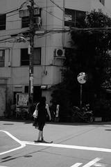 180719DSCF9408 (keita matsubara) Tags: ueno suehirocho okachimachi tokyo japan 上野 末広町 御徒町 東京 日本