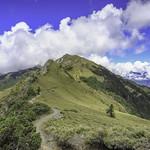 Ridge thumbnail