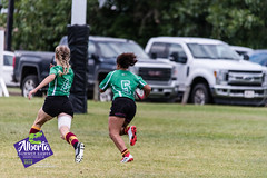 July20.ASGRugby.DieselTP-1240 (2018 Alberta Summer Games) Tags: 2018asg asg2018 albertasummergames beauty diesel dieselpoweredimages grandeprairie july2018 lifehappens nikon rugby sportphotography tammenthia actionphotography arts outdoor photography