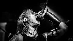 Ragehammer - live in Bielsko-Biała 2018 fot. MNTS Łukasz Miętka_-18