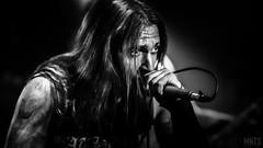 Ragehammer - live in Bielsko-Biała 2018 fot. MNTS Łukasz Miętka_-17