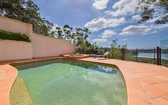 16 Fowler Road, Illawong NSW