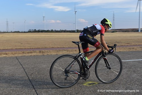 Antwerp Cycling Tour TT (278)