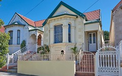 131 Wardell Road, Dulwich Hill NSW