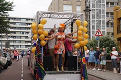 DSC04271 (ZANDVOORTfoto.nl) Tags: pride gaypride prideatthebeach beach zandvoort zandvoortfoto zandvoortfotonl 2018 pink love lhbt lesbian transseksual gay beachlife event