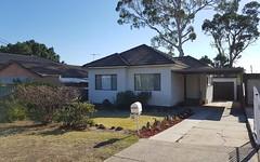 36 Amesbury Avenue, Sefton NSW