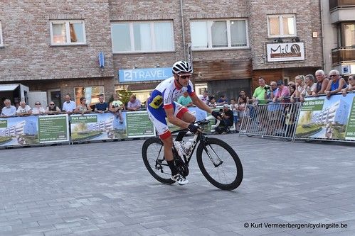 Na-tourcriterium Putte (220)