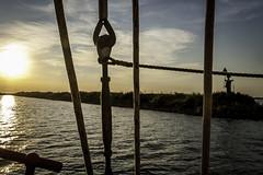 Bounty_Sunset_-3691