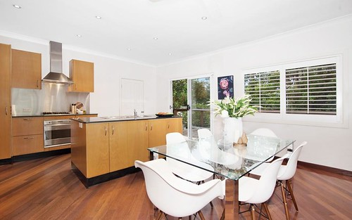 24 Dawson Street, Epping NSW