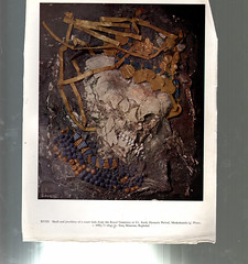 scan12 (J. Jarnskagg) Tags: arte babilônia mesopotamia sumerian uruk