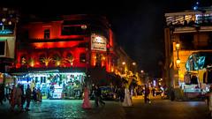 Le Marrakchi, Marrakesh, 20130916 (G · RTM) Tags: lemarrakchi marrakech djemaaelfna marrakesh souk medina