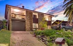 46 Leichhardt Street, Ruse NSW