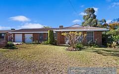 29 Myrl Street, Tamworth NSW