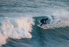 P4190771 (Brian Wadie Photographer) Tags: fistral surf bodyboading morning stives surfing
