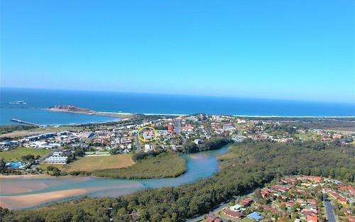 2/351 Harbour Drive, Coffs Harbour NSW 2450