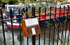 IMG_2241 (Gerald G.) Tags: london regentscanal regentsparkmarylebone unitedkingdom urlaub