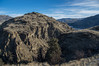 K3_P3376-HDR-sRGB (mountain_akita) Tags: chelan chelanrivercanyon columbiariver hills mountain rocks rocky sky washington unitedstates us