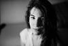 (Cisi Paolo Sante) Tags: girl portait ritratto beauty natural canon 5dmarkiv lightroom digital