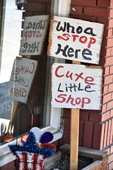 "Baker County Tourism – basecampbaker.com 34445 (TravelBakerCounty) Tags: oregon ""easternoregon"" ""bakercountytourism"" basecampbaker ""basecampbaker"" ""bakercounty"" visitbaker travel tourism ""haines"" historic traveloregon oregonmuseumseasternoregonmuseummuseum oregonheritage historicoregon oregonhistory sign"