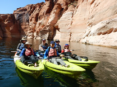 hidden-canyon-kayak-lake-powell-page-arizona-southwest-1111